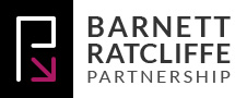 Barnett Ratcliffe - Design Innovation & Sustainability